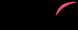 Leones-logo-final-1024x394